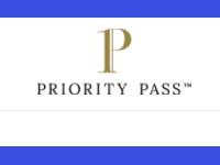 priority pass affiliate program
