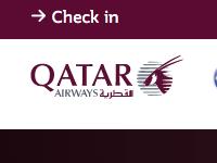 qatar affiliate program