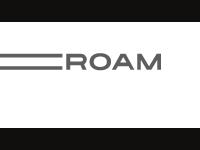 roamluggage affiliate program