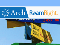 roamright insurance affiliate program