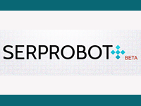serprobot