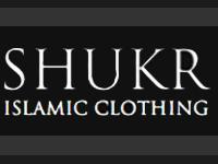 shukr-affiliate-program