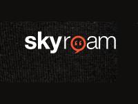 skyroam affiliate program