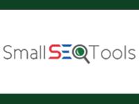small-seo-services