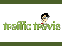 traffic-travis