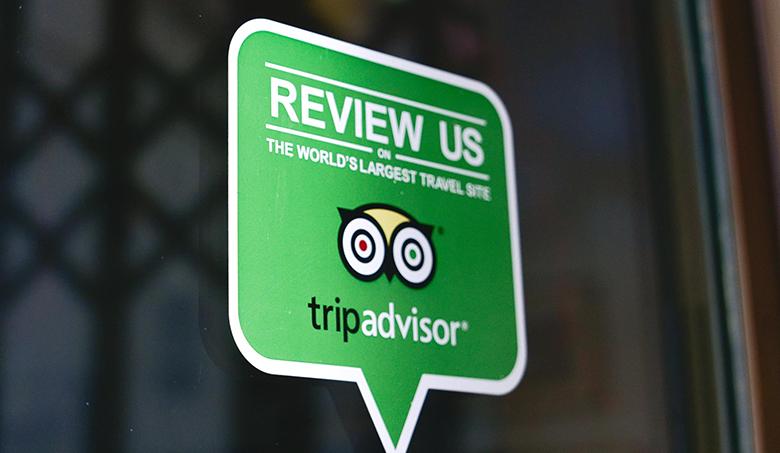 travel review site affiliate programs