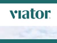 viator affiliate program