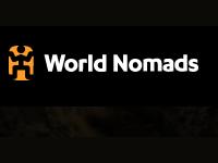 world nomads affiliate program