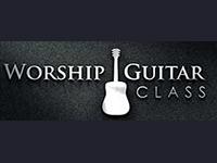 worship-guitar-affiliate-program