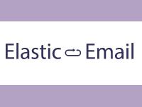 elastic-email