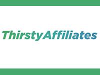 thirsty affiliates