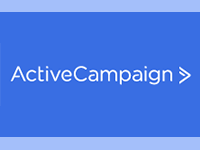 activecampaign-affiliate-program