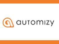 automizy-affiliate-program