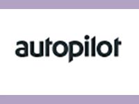 autopilot-affiliate-program