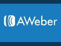 aweber-affiliate-program