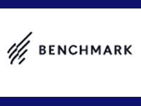 benchmark-affiliate-program