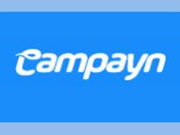 free-campayn