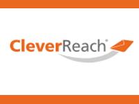 cleverreach-free-program