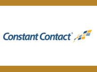 constantcontact-affiliate-program