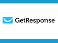 getresponse-affiliate-program