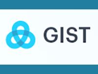 gist-affiliate-program
