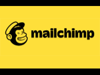 mailchimp-affiliate-program