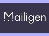 mailgen-affiliate-program