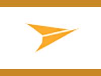mailjet-affiliate-program