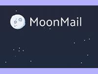 moonmail-free-program