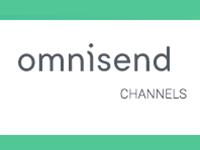 omnisend-free-program