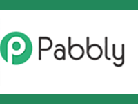 pabbly-affiliate-program