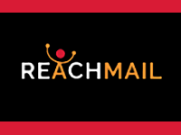 free-reachmail