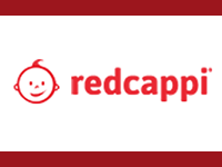 redcappi-free-program
