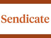 free-sendicate