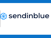 sendinblue-affiliate-program