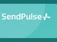 sendpulse-free-program