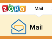 zoho-free-email