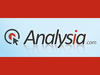 analysia testing