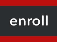 enroll testing