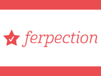 ferception testing