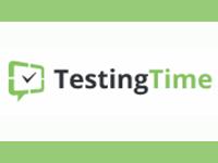 testingtime