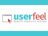 userfell testing