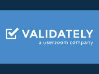 validately testing