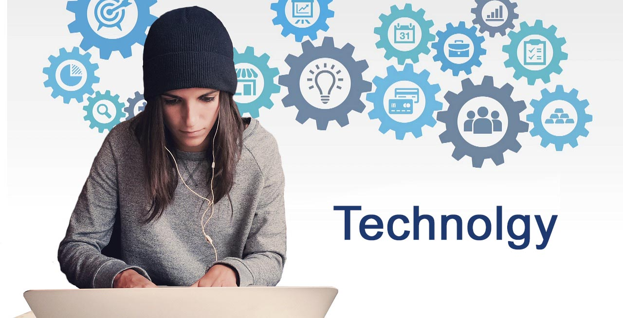 Technology Niches