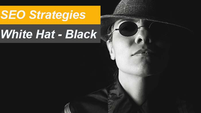 black hat gray hat affiliate seo