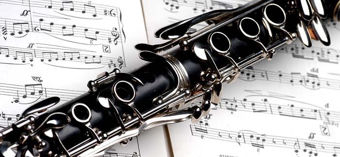 instrument affiliate programs