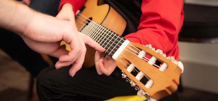 music lesson affiliate program