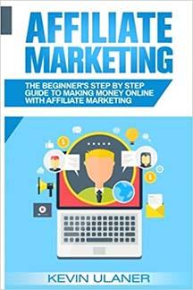 Affilatae Marketing Step by Step