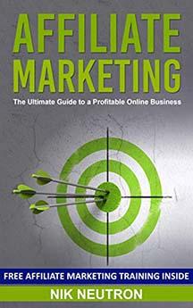 affiliate marketing ultimate guide sm
