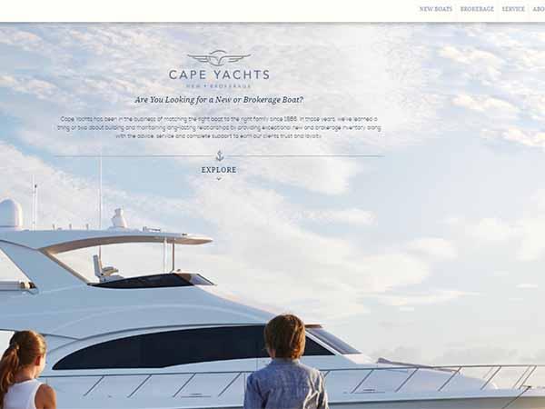 Oceanscape Yachts affiliate program.jpg